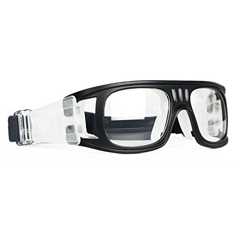 Binboll-Sports-Goggles-for-Basketball-Football-Volleyball-Hockey-Paintball