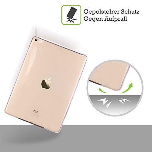Head Case Designs Tigre Stampe Animali Cover Retro Rigida per Apple iPhone 7 Plus / 8 Plus