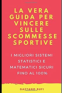Quote Calcio Snai Ebook