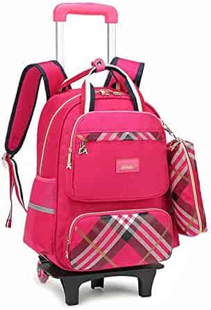1b0aa5b5a958 Shopping Polyester - Pinks or Purples - $100 to $200 - Backpacks ...