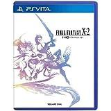 Square Enix Ps Vita Games