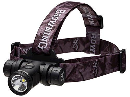 Browning Headlamp - 6