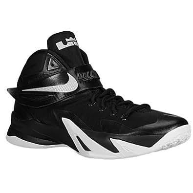 Amazon.com   Nike Lebron Zoom Soldier VII TB   Basketball