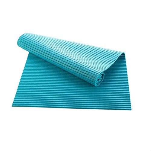 Review SEAPED Can Be Cut 17.5 Inch x 70.2 Inch PVC By seaped by seaped