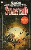 Stars' End, Glen Cook, 0446301566