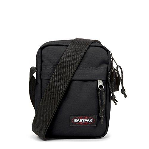 Eastpak The One Messenger Bag, 21 cm, 2.5 L