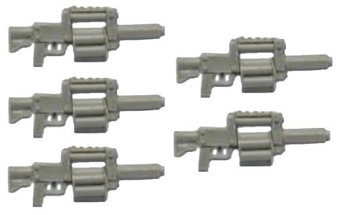 imperial guard bits - 7