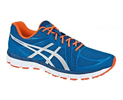 pretty nice ddf62 f97a7 Asics GEL-HYPER33 2 Running Shoes - 7