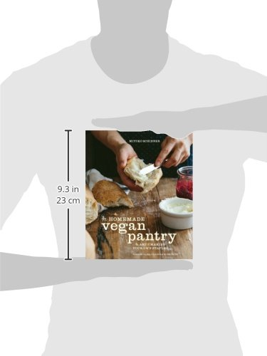 The-Homemade-Vegan-Pantry-The-Art-of-Making-Your-Own-Staples