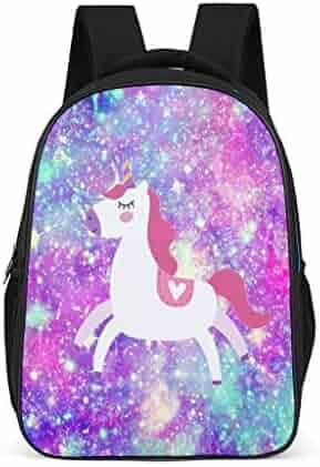 39c3f3879da0 Shopping Polyester - Last 30 days - Kids' Backpacks - Backpacks ...