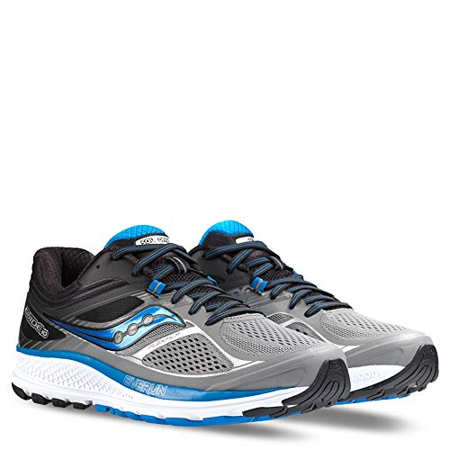 d70a61ad Saucony Men's Guide 10 Running Shoes