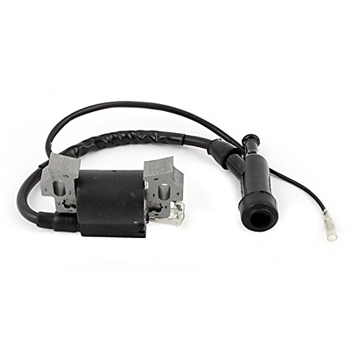 uxcell 5.5HP 6.5HP 168F Gasoline Generator Engine Ignition Coil Motor Parts