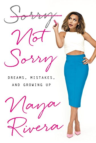 Sorry Not Sorry  Dreams  Mistakes  And Growing Up