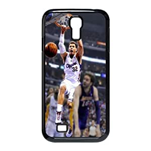 BlakeGriffin FG5040999 Phone Back Case Customized Art Print Design Hard Shell Protection SamSung Galaxy S4 I9500