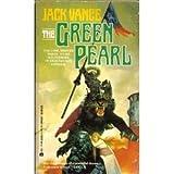 The Green Pearl, Jack Vance, 0441303161