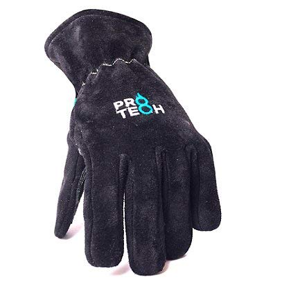 Pro-Tech 8 Wildland Firefighting Glove, NFPA - Large Debris Blocker