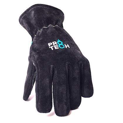 Pro-Tech 8 Wildland Firefighting Glove, NFPA - Medium Debris Blocker
