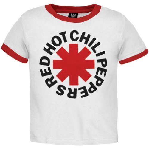 toddler-red-hot-chili-peppers-asterisk-logo-baby-t-shirt-size-2t