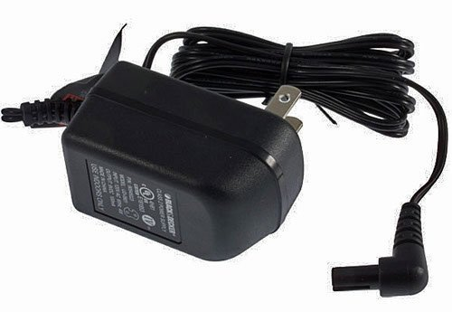 (Black & Decker LI3100/LI200 OEM Replacement Charger # 90593303-01 LI2000 LI3100 BDSC20C GSL35)