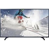 NAXA Electronics NT-3902 LED TV, 39