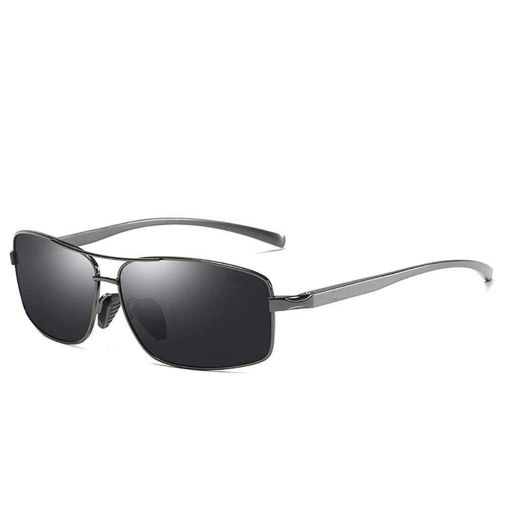 MenS Polarized Driving Sunglasses Polarized Glasses Sunglasses