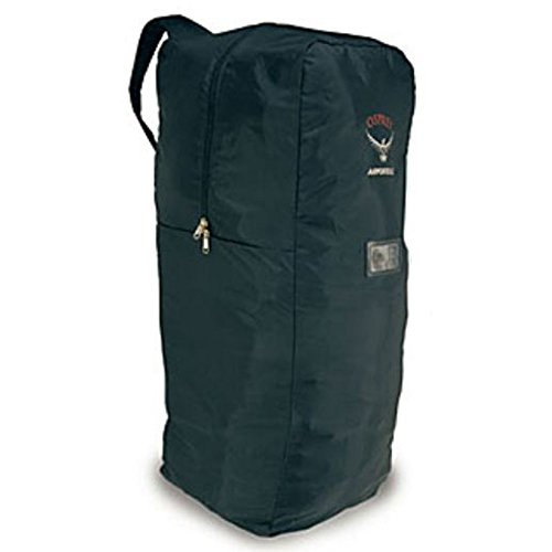 Osprey 231201 Takeoff Black P Airporter