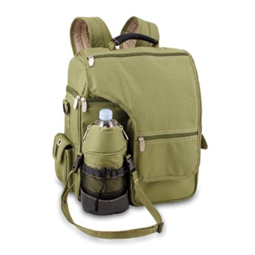 Picnic Turismo Botanica Picnic Backpack