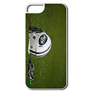 New York Jets Helmet For HTC One M8 Phone Case Cover