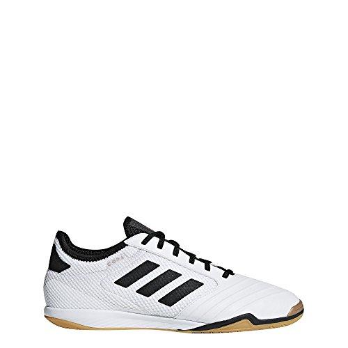 Homme Tango de Negb Chaussures Blanc Sala Copa Ftwbla Football adidas 18 3 n1xfq8Rqw5