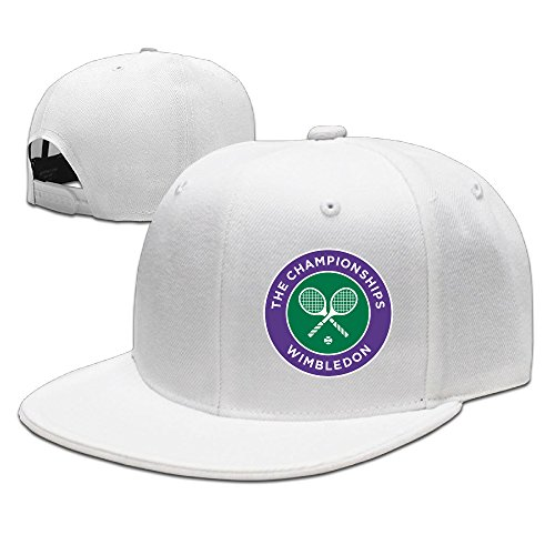 [2016 HIPHOP Adult Us Open Sports Caps] (Jumbo Hip Hop Adult Hat)