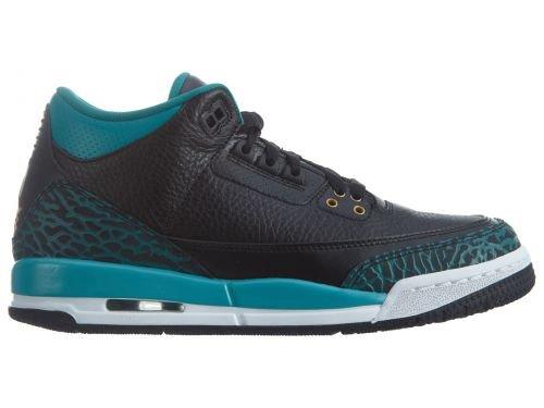 Air Jordan 3 Retro OG ''Nike Air'' - 854262 106