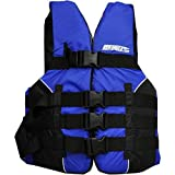 Sea Eagle Adult Life Jacket