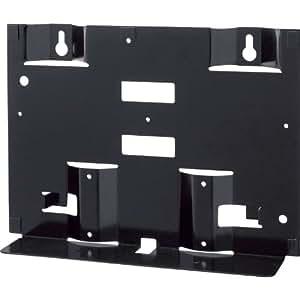 yamaha isx 800 restio wall mounting bracket. Black Bedroom Furniture Sets. Home Design Ideas