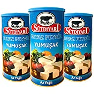 Dairyland soft Feta Cheese 1kg