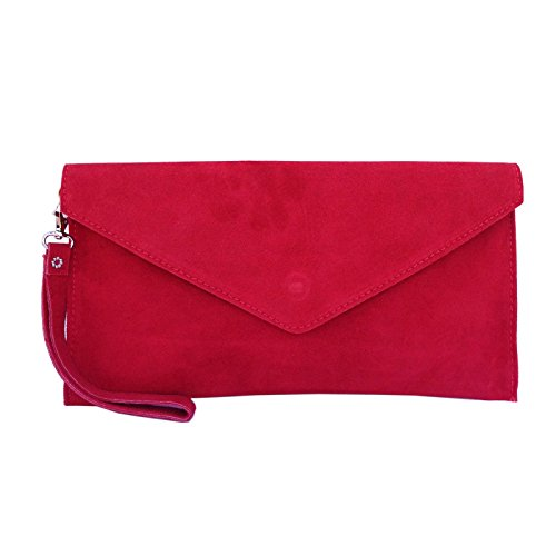 AvashionRed AvashionRed AvashionRed Handbag Handbag Womens AvashionRed Womens Womens Handbag Womens LUVjSzMGqp