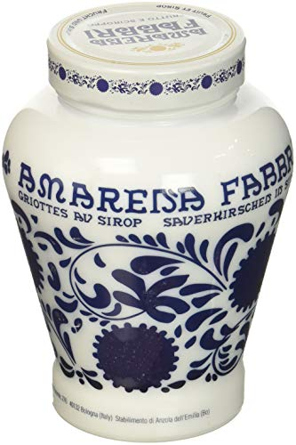 Sur La Table Amarena Fabri Cherries, 21 oz. ()