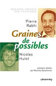 """Afficher """"Graines de possibles"""""""