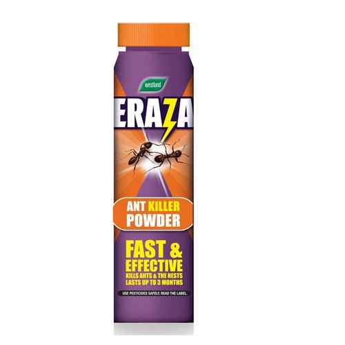Eraza Ant Killer Powder, 300 g Westlands Horticulture Ltd 20300140 B004LQ00F4