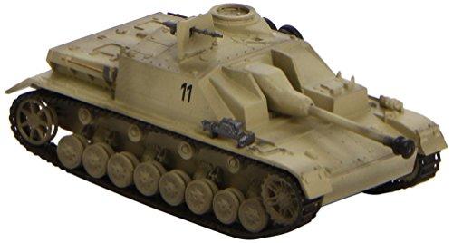 - Easy Model Sturmgeschutz IV Eastern Front Autumn 1944 Military Vehicle