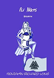 Rebirth (Filii Noctis Book 4)