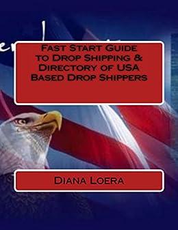 Bimat Drop Shipped From Usa