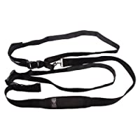 Seattle Sports SUP Strap Carry System from Seattle Sports