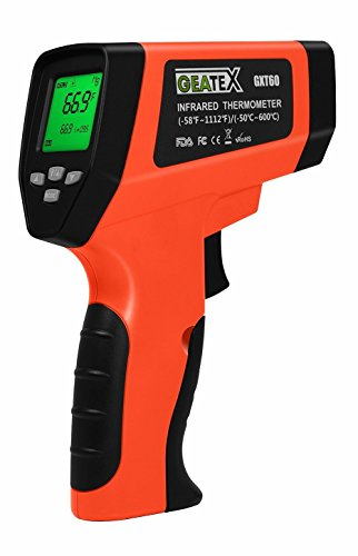 geatex-professional-lasergrip-gxt60-non-contact-digital-infrared-thermometer-dual-laser-distance-spo
