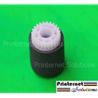 100-Pack (RM1-0036) HP PAPER FEED ROLLER