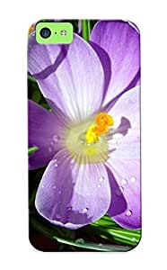 Downturnvver Iphone 5c Hard Case With Fashion *eky Design/ 5d74a852827 Phone Case