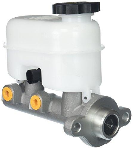 Saab Brake Master - Centric Parts 130.66044 Brake Master Cylinder