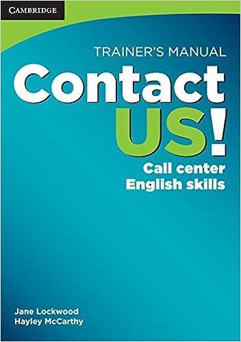 calling center skills