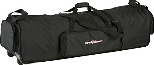 (Road Runner Rolling Hardware Bag 50