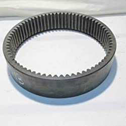 All States Ag Parts Used MFWD Planetary Ring Gear