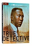True Detective: Season 3 (Digital Copy + DVD)